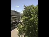 Unit 403 Level 4/17-21 University Avenue City, ACT 2601