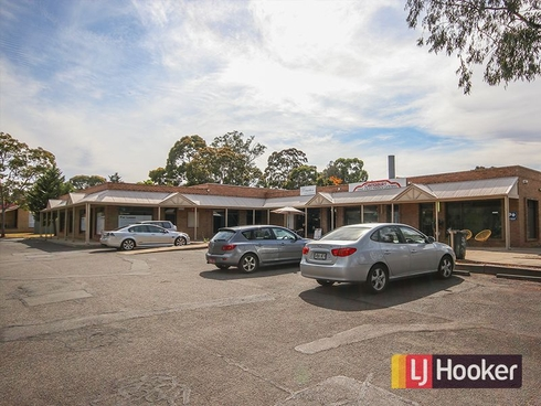 2 & 3/20 Canterbury Drive Salisbury Heights, SA 5109