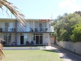 3/12 Bundella Avenue Lake Cathie, NSW 2445