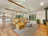 6 Finch Street Bonogin, QLD 4213