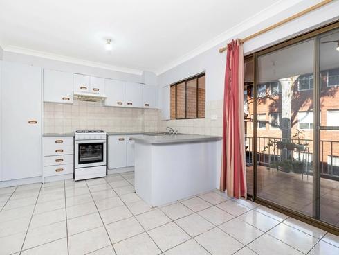 9/79-81 Lane Street Wentworthville, NSW 2145