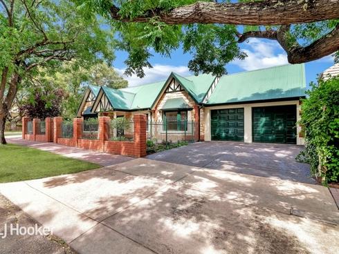 10 Webb Avenue Glenside, SA 5065