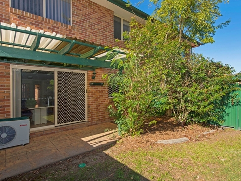 11/38 Murev Way Carrara, QLD 4211