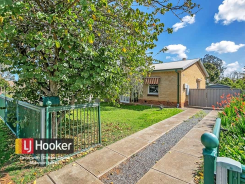 13 Hamptworth Street Elizabeth Vale, SA 5112