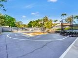 28 Koola Drive Nerang, QLD 4211
