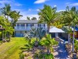 20 Preston Place Helensvale, QLD 4212