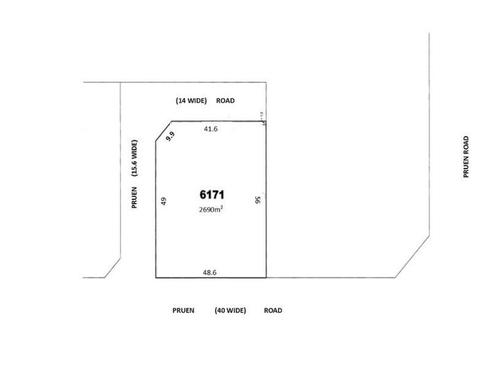 70 Pruen Road Berrimah, NT 0828