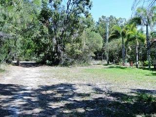 20 Ashton Street Macleay Island , QLD, 4184