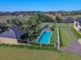 89 Thornell Road Young, NSW 2594
