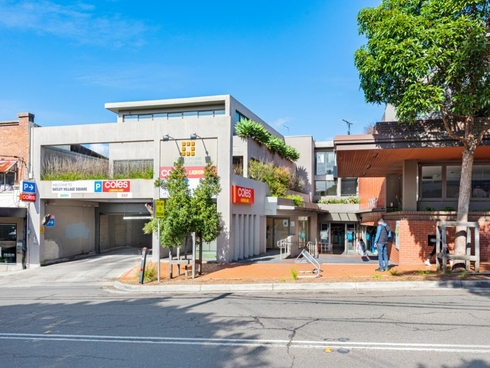 Suite C4, 47-67 Mulga Road Oatley, NSW 2223