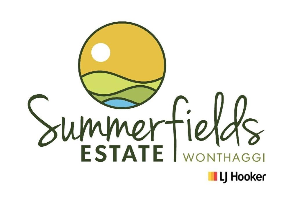 Lot 153 Summerfields Estate - Stage 7 Wonthaggi, VIC 3995