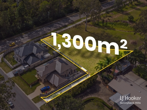 127 Menser Street Calamvale, QLD 4116