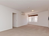 1/29 Eastbrook Terrace East Perth, WA 6004
