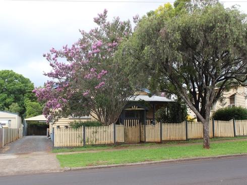 199 Long Street South Toowoomba, QLD 4350