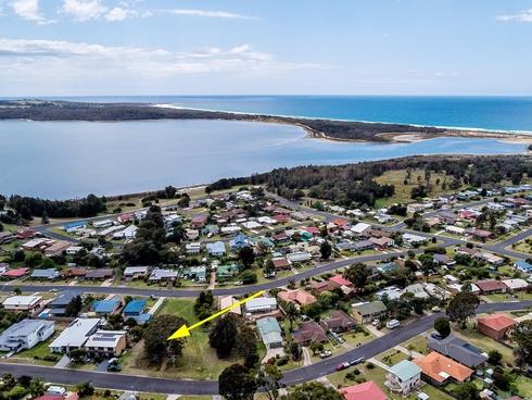 80 Bondi Street Tuross Head, NSW 2537