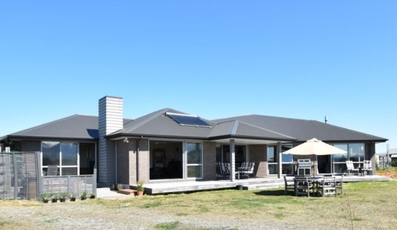 100 Boundary Terrace Twizel property image