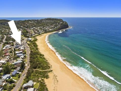 2/220 Del Monte Place Copacabana, NSW 2251