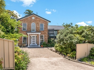 289 Pacific Highway Belmont North , NSW, 2280