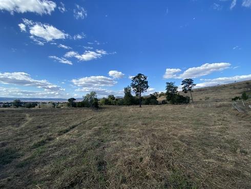 Mount Beppo, QLD 4313