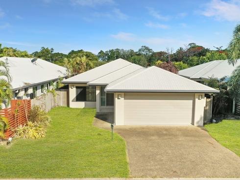 32 Seclusion Drive Palm Cove, QLD 4879
