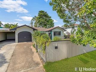 4 Oxford Street Alexandra Hills , QLD, 4161