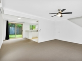 55/30 Gemvale Road Reedy Creek, QLD 4227