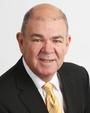 Ross Moller