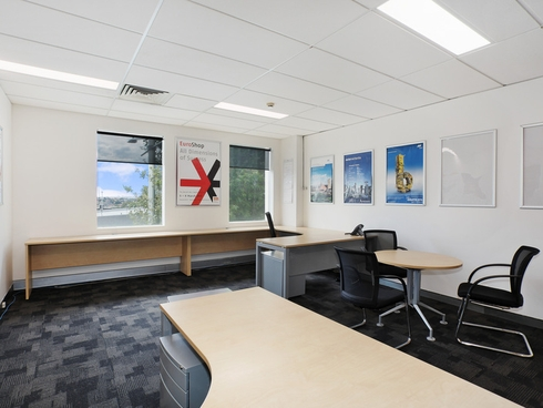 Level 6/Suite 602/122 Arthur Street North Sydney, NSW 2060