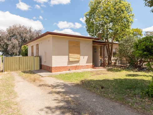 11 & 13 Johnson Road Elizabeth Downs, SA 5113