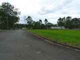 Lot 2 Coghlan Avenue Wingham, NSW 2429