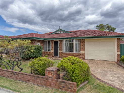 3/76 Gosnells Road West Maddington, WA 6109
