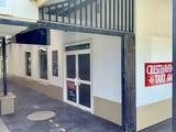 Shop 1b/161-173 Cresthaven Avenue Bateau Bay, NSW 2261