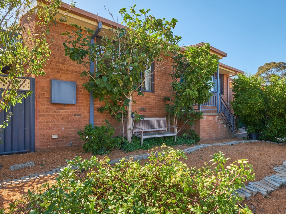 3 Schaffer Place Charnwood, ACT 2615