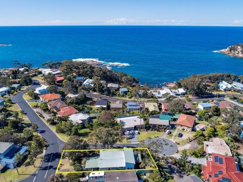 23 Pyang Avenue Malua Bay, NSW 2536