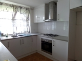 1 Garson Avenue Croydon Park, SA 5008