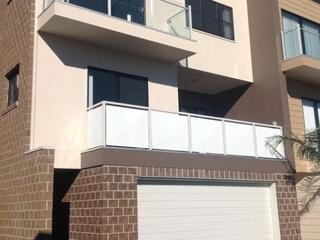 15/3 Grange Court Capalaba , QLD, 4157