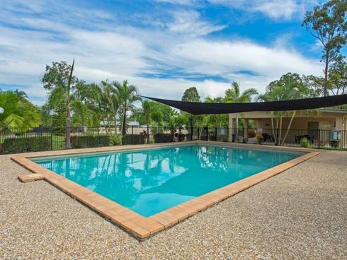 71/202-206 Fryar Road Eagleby, QLD 4207