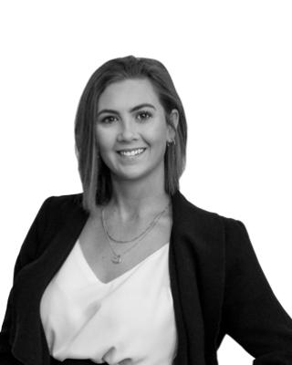 Laura Morris profile image