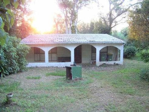 174 Lucas Drive Lamb Island, QLD 4184