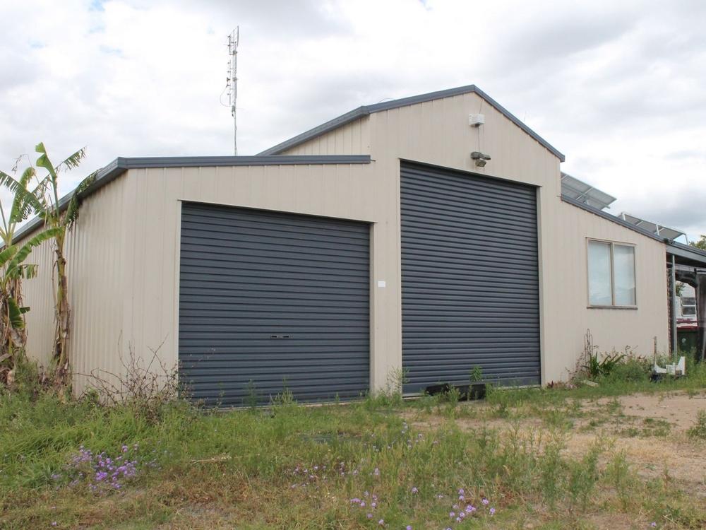 35B Pats Road Plainland, QLD 4341