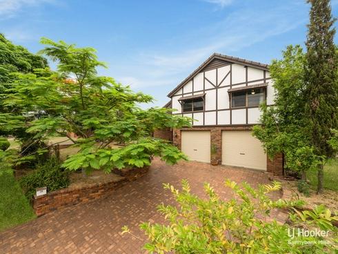 39 Terowi Street Sunnybank Hills, QLD 4109