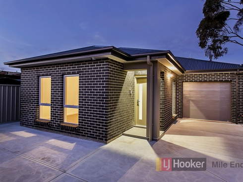 5b Rosemary Street Woodville West, SA 5011