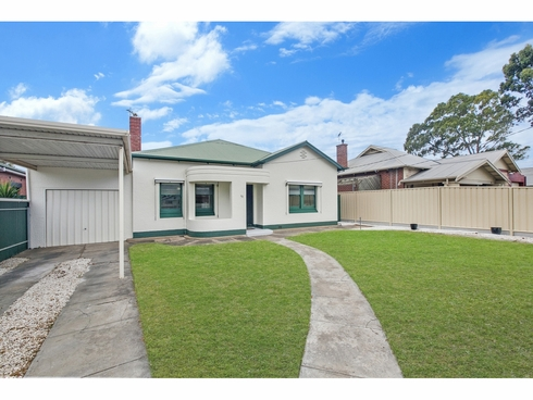51 Botting Street Albert Park, SA 5014