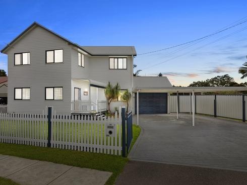 48 Archbold Road Long Jetty, NSW 2261