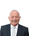 Carlo Fantin
