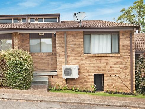 10/10 Saxton Street Kurri Kurri, NSW 2327