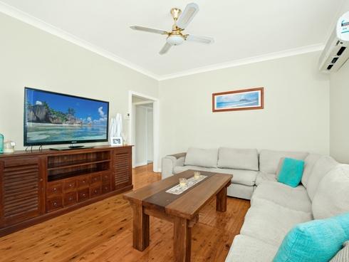 16 Cullen Street Belmont North, NSW 2280