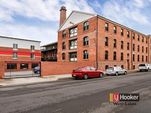 13/83 Lipson Street Port Adelaide, SA 5015