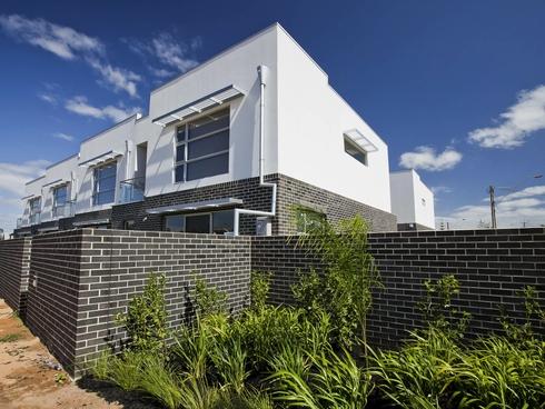 4/2b Dunstone Semaphore Park, SA 5019