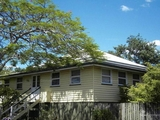 2 Park Lane Gatton, QLD 4343